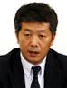 コンサルティング事業本部 プロジェクト統括部長 中島 大氏