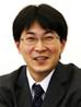 コンサルティング事業本部 プロジェクト統括部 次長 和田 貴広氏