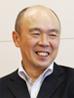 第二営業本部 カスタマーサービス営業部 フィールドサポート第二グループ チームリーダー 木下 慶次郎氏
