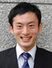 写真: KDDI株式会社 ソリューション営業本部 第2営業部 1グループ 主任 馬谷 輝彦