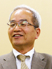 写真: 営業部 営業管理長 北川 和雄氏