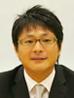 写真: 情報システム部 主任 日置 英司氏