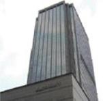 写真: 株式会社近畿大阪銀行