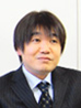 写真: 吉田 信男氏