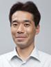 写真: KKDDI株式会社 ソリューション営業本部 メディア営業部 営業1グループ 成川 博昭