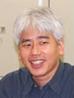 写真 (左): 制作技術局 技術センター 技術管理グループ副部長 土井 昭人氏