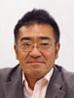 写真 (中): 制作技術局 技術センター 運用技術グループ主任 露崎 晴夫氏