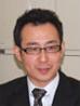 写真 (右): 制作技術局 技術センター 運用技術グループ 田中 満氏