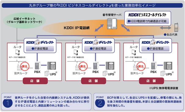 図: システムの概要