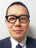 写真: KDDI株式会社 ソリューション営業本部 第1営業部 営業2グループ 課長補佐 伊藤 智宏