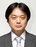 写真: KDDI株式会社 ソリューション営業本部 メディア営業部 営業2グループ 課長補佐 田村 巌