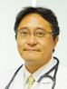 東京厚生年金病院 地域連携総合相談センター センター長 ワーキングチーム代表 溝尾 朗先生