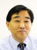 日本化薬メディカルケア (株) 代表取締役 ワーキングチーム事務局 宮野 茂氏