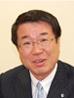 写真: 代表取締役社長 池崎 正典氏