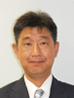 写真: KDDI株式会社 ソリューション北陸支社 営業2グループ 課長補佐 黛 友成