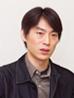 写真: 株式会社Jストリーム 技術部 次長 兼 インフラサポート課長 久保 智尋氏
