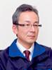 写真: KDDI株式会社 サービス運用本部 ソリューション運用センター 木幡 祐亮氏