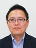 写真: コーポレート本部 情報システム部 部長 作田 義則氏