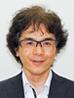 写真: コーポレート本部 情報システム部 グループマネジャー 音喜多 順氏