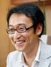 写真: 取締役 チーフ フィナンシャル オフィサー 尾郷 高志氏