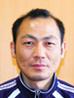 写真: 飯豊町 健康福祉課 飯豊町地域包括支援センター 主任 渡辺 裕和氏