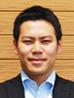 写真: KDDI株式会社 コンバージェンス推進本部 市場開発部 チャネル開発グループ 田中 崇浩