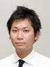 写真: KDDI株式会社 ソリューション営業本部 金融営業部 営業2グループ 主任 中山 大輔
