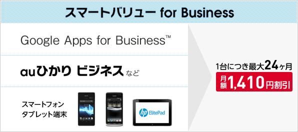 図:「Google Apps for Business (TM)」のシステムイメージ