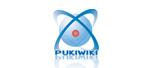 PukiWiki