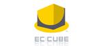 EC-CUBE ver.2