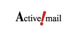 Active! mail