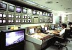 写真: 国際テレビジョンセンター