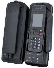 インマルサット衛星携帯電話IsatPhone 2専用