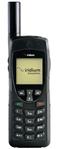 写真: イリジウム衛星携帯電話 9555 (イリジウムコミュニケーション Inc)