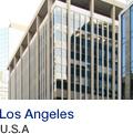 Los Angeles U.S.A