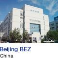 Beijing BEZ China