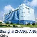Shanghai ZHANGJIANG China