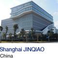 Shanghai JINQIAO China