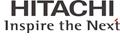 ロゴ:株式会社日立産機システム 様