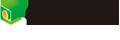ロゴ:株式会社イークラフト 様