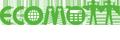 ロゴ: エコモット株式会社 様