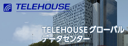 TELEHOUSE Global