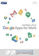 Google Apps (TM)