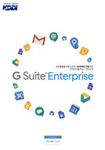 G Suite Business (TM)