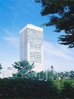 KDD Building