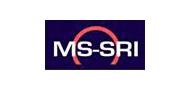 MS-SRI