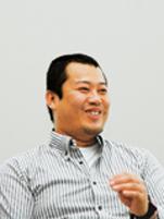 写真: 一般社団法人「おらが大槌夢広場」 臼沢 和行さま