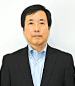 写真: 株式会社損害保険ジャパン CSR部 上席顧問/ISO26000作業部会 エキスパート 関 正雄氏