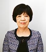写真: (公社) 日本消費生活アドバイザー・コンサルタント協会 常任顧問/元ISO26000 国内委員会委員 古谷 由紀子氏