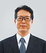 写真: 株式会社国際社会経済研究所 代表取締役/元ISO26000 国内委員会委員 鈴木 均氏
